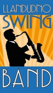 Big Band Swing!